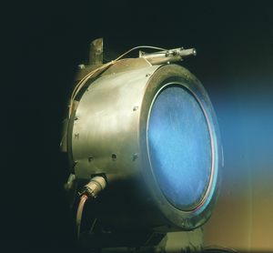 Xenon ion engine prototype.png