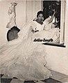 Xiomara Alfaro en Tropicana, 1958..jpg