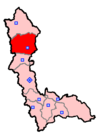 Xoy Constituency.png