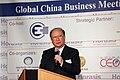 Xu Kuangdi (Horasis Global China Business Meeting 2010).jpg