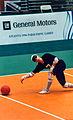 Xx0896 - Men's goalball Atlanta Paralympics - 3b - Scan (21).jpg