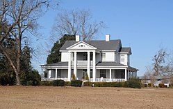 YOUNG FARM, FLORENCE COUNTY, SC.jpg