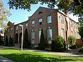 YWCA Building Yakima.jpg