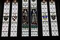 Y Gadeirlan, Llanelwy - Cathedral Church of st. Asaph Sant Asaff 02.jpg