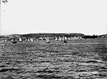 Yachting off Watsons Bay (2414454295).jpg