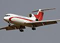 Yak-42D SARAVIA RA-42378 (4817076859).jpg