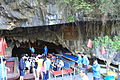 Yangshuo Julong Tan 2012.09.30 15-35-32.jpg