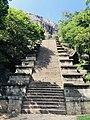 Yapahuwa Rock Fortress 3.jpg