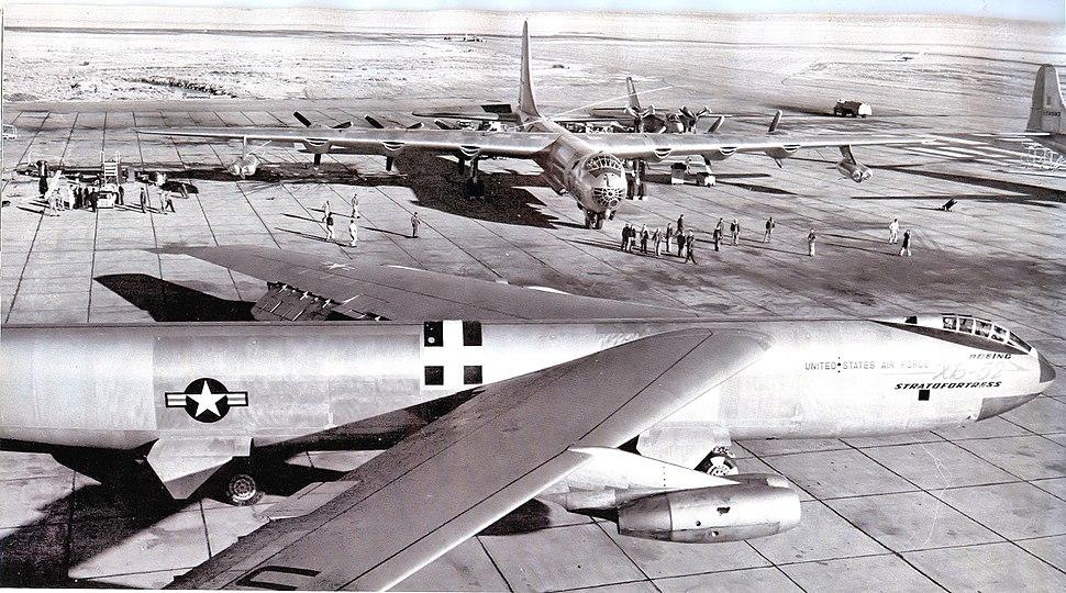 Yb-52-b-36-carswell