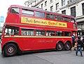 Year of the Bus Cavalcade Regent Street London 2014 083 (14297582820).jpg