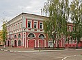 Yegorievsk Aug2012 listed objects 07.jpg