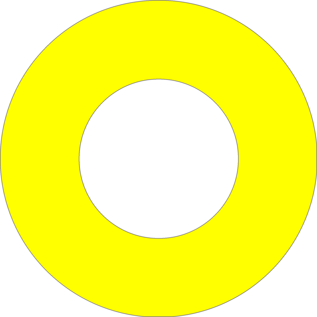 file yellow circle png wikimedia commons