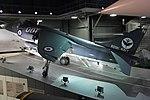 Yeovilton Fleet Air Arm Museum 07.jpg