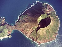 Yokoate-island Aerial Photograph.jpg