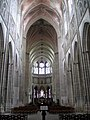 Yonne Auxerre Saint-Etienne Nef - panoramio.jpg