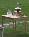 York City Billy Fenton Memorial Trophy.png