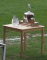 York City Billy Fenton Memorial Trophy.png