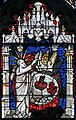 York Minster - The first Day of Creation (full).jpg