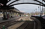 File:York railway station MMB 52.jpg
