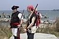 Yorktown Pirate Festival - Virginia (33974851560).jpg