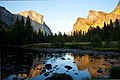 Yosemite Valley-20.jpg