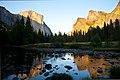 Yosemite Valley-20.jpg