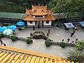 Youxian, Mianyang, Sichuan, China - panoramio (32).jpg