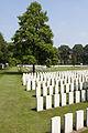 Ypres Reservoir Cemetery 7.JPG