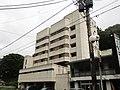 Yubiso Onsen Honke Ryokan.jpg