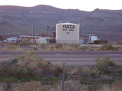 Yucca, Arizona httpsuploadwikimediaorgwikipediacommonsthu