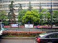 Yuhang, Hangzhou, Zhejiang, China - panoramio.jpg