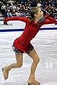 Yuliya Lipnitskaya at the Skate Canada 2013 05.jpg