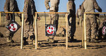 Yuma's Combat Engineers Build a Foundation in Squad Tactics 140616-M-TH017-005.jpg