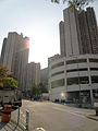 Yung Shing Court (public housing estate section).jpg