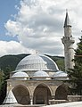Yunus Paşa Camii2, Taraklı.jpg