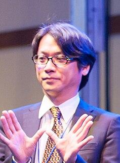 Yutaka Yamamoto Japanese anime director