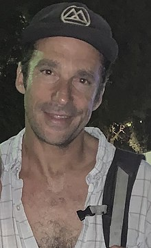 Yuval Segal (IMG 3857) (cropped).jpg