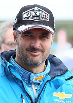 Yvan Muller 2010 WTCC Race of Japan.jpg