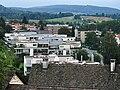 Zürich - Witikon IMG 4092.JPG