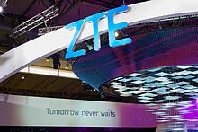 file found zte mobile wikipedia down