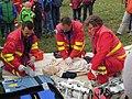 ZZS MSK, záchranáři, kardiopulmonální resuscitace a endotracheální intubace (10).jpg