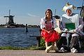 Zaanse Schans, Netherlands (5808847898).jpg