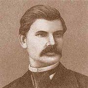 Забелин, Иосиф Викентьевич — Википедия