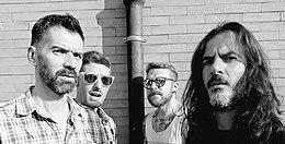 Zagreb Band 20180710.jpg