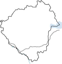 Zalavár (Zala megye)