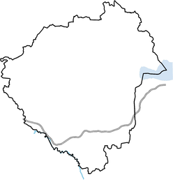Babosdöbréte (Zala megye)