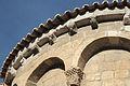 Zamora Santa María la Nueva Apsis 862.jpg