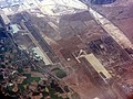 Zaragoza airport view 7424.JPG