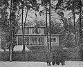 Zasztowt's villa in 1937.jpg