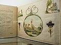 Zeichen-Mahler und Stickerbuch (88387).jpg